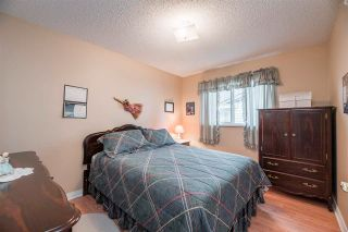 Photo 13: 15522 19 Avenue in Surrey: King George Corridor House for sale (South Surrey White Rock)  : MLS®# R2564132