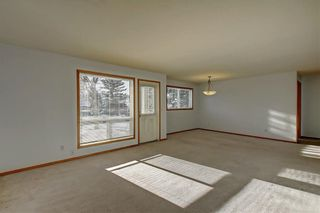 Photo 18: 6807 Pinecliff Grove NE in Calgary: Pineridge Row/Townhouse for sale : MLS®# A1121395