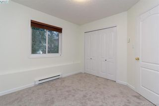 Photo 33: 1186 Foxridge Crt in VICTORIA: SE Sunnymead House for sale (Saanich East)  : MLS®# 835564