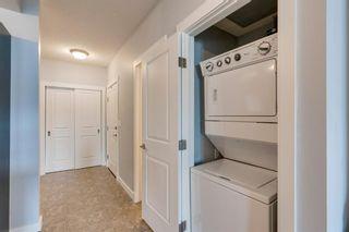 Photo 20: 2513 11811 LAKE FRASER Drive SE in Calgary: Lake Bonavista Apartment for sale : MLS®# A1077545