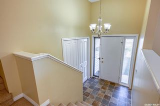 Photo 2: 41 Calypso Drive in Moose Jaw: VLA/Sunningdale Residential for sale : MLS®# SK871678