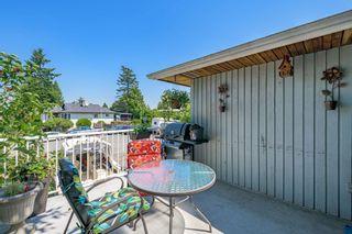 Photo 36: 8852 MITCHELL Way in Delta: Annieville House for sale (N. Delta)  : MLS®# R2602709