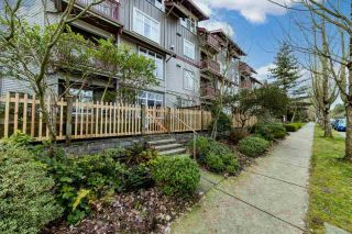 "Photo 19: 304 4272 ALBERT Street in Burnaby: Vancouver Heights Condo for sale in ""Cranberry Commos"" (Burnaby North)  : MLS®# R2557861"
