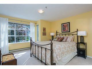 """Photo 11: 206 3377 CAPILANO Crescent in North Vancouver: Capilano NV Condo for sale in """"CAPILANO ESTATES"""" : MLS®# V1049079"""