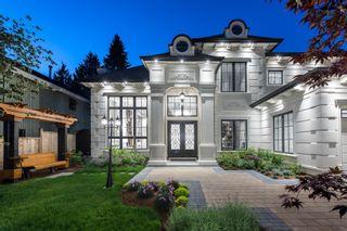 Photo 2: 7431 SCHAEFER Avenue in Richmond: Broadmoor House for sale : MLS®# R2615625