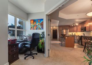 Photo 16: 603 110 7 Street SW in Calgary: Eau Claire Apartment for sale : MLS®# A1142168