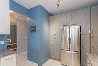 "Photo 4: 402 12464 191B Street in Pitt Meadows: Mid Meadows Condo for sale in ""LASEUR MANOR"" : MLS®# R2305413"