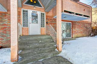 Photo 34: 8 6827 Centre Street NW in Calgary: Huntington Hills Apartment for sale : MLS®# A1133167