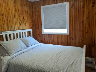 Photo 11: 32 Sunset Drive in Caribou Island: 108-Rural Pictou County Residential for sale (Northern Region)  : MLS®# 202013720