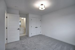 Photo 25: 2 2412 24A Street SW in Calgary: Richmond Row/Townhouse for sale : MLS®# A1057219