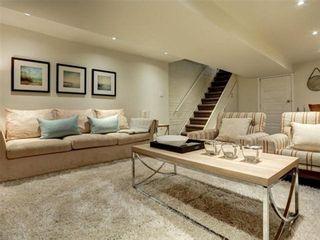 Photo 9: 160 Hastings Avenue in Toronto: South Riverdale House (2-Storey) for sale (Toronto E01)  : MLS®# E3190376