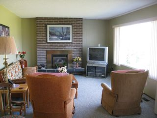 Photo 3: 1407 SPARTON DRIVE in PENTCITON: Residential Detached for sale (PENTICTON)  : MLS®# 141752