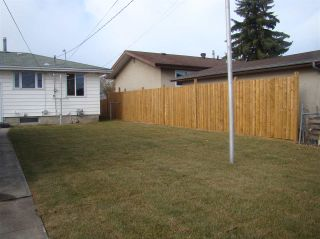 Photo 11: 13507 84A Street in Edmonton: Zone 02 House for sale : MLS®# E4227401