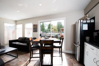 """Photo 10: 33 4756 62 Street in Delta: Holly House for sale in """"ASHLEY GREEN"""" (Ladner)  : MLS®# R2543522"""