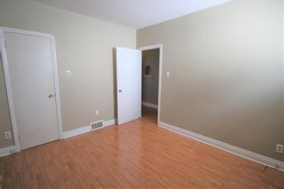 Photo 11: 1122 Garfield Street in Winnipeg: Sargent Park Residential for sale (5C)  : MLS®# 202013131