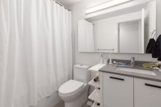 """Photo 9: 309 38013 THIRD Avenue in Squamish: Downtown SQ Condo for sale in """"THE LAUREN"""" : MLS®# R2524196"""