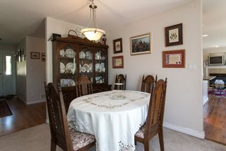"""Photo 12: 34772 BREALEY Court in Mission: Hatzic House for sale in """"RIVER BEND ESTATES"""" : MLS®# R2103162"""