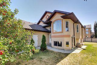Photo 2: 6907 17 Avenue in Edmonton: Zone 53 House for sale : MLS®# E4259901