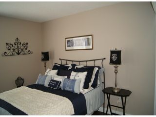 Photo 13: # 56 2345 CRANLEY DR in Surrey: King George Corridor House for sale (South Surrey White Rock)  : MLS®# F1411673