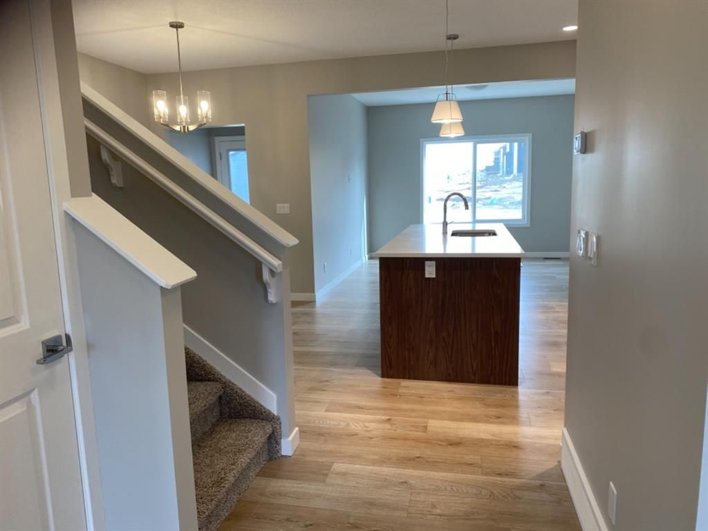 Photo 17: Photos: 154 Highview Gate: Airdrie Detached for sale : MLS®# A1140615