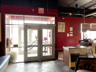 Photo 8: 9824 100 Street in Fort St. John: Fort St. John - City SE Retail for sale (Fort St. John (Zone 60))  : MLS®# C8036781