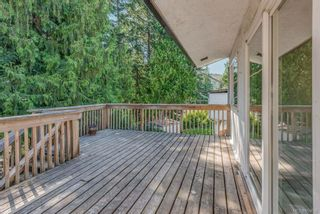 Photo 16: 973 Weaver Pl in Langford: La Walfred House for sale : MLS®# 850635