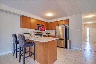 Photo 6: 5 Ruben Street in Whitby: Williamsburg House (2-Storey) for sale : MLS®# E4198946