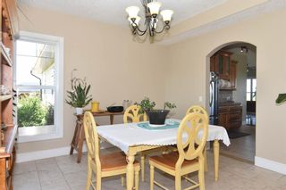 Photo 43: 32417 Range Road 30: Rural Mountain View County Detached for sale : MLS®# A1017510