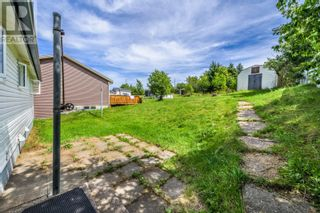 Photo 30: 249 Mundy Pond Road in St. John's: House for sale : MLS®# 1235613