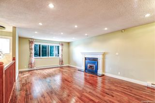 Photo 12: 1158 DORAN Road in North Vancouver: Lynn Valley House for sale : MLS®# R2620700