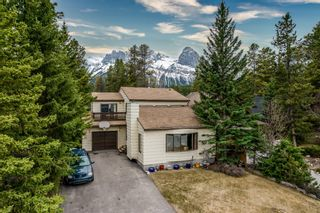 Photo 2: 1217 16TH Street: Canmore Detached for sale : MLS®# A1106588
