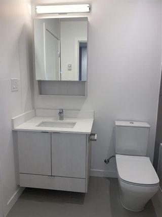 """Photo 26: 411 621 REGAN Avenue in Coquitlam: Coquitlam West Condo for sale in """"Simon 2"""" : MLS®# R2575461"""