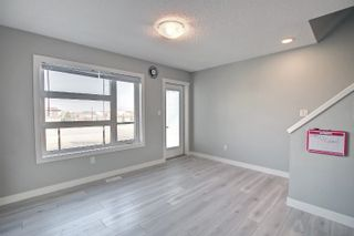 Photo 8: 55 1203 163 Street in Edmonton: Zone 56 Townhouse for sale : MLS®# E4266177