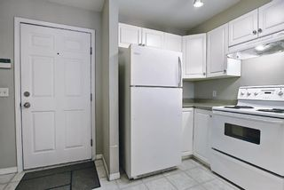 Photo 5: 112 630 8 Avenue in Calgary: Downtown East Village Apartment for sale : MLS®# A1102869