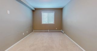Photo 35: 204 2715 12 Avenue SE in Calgary: Albert Park/Radisson Heights Apartment for sale : MLS®# A1060528