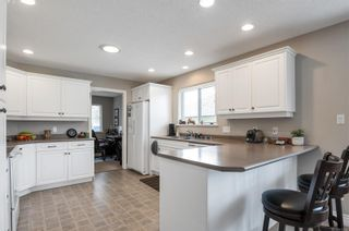 Photo 15: 39 2006 Sierra Dr in : CR Campbell River West Row/Townhouse for sale (Campbell River)  : MLS®# 872210