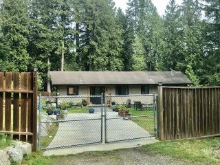 Photo 20: 114 PRATT Road in Gibsons: Gibsons & Area House for sale (Sunshine Coast)  : MLS®# R2574055