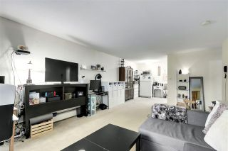 Photo 5: 108 235 E 13TH Street in North Vancouver: Central Lonsdale Condo for sale : MLS®# R2566494