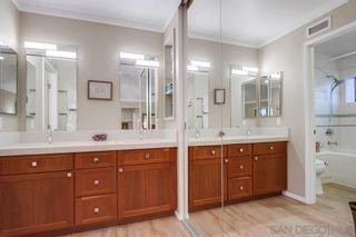 Photo 41: ENCINITAS House for sale : 4 bedrooms : 502 Shanas Lane