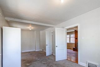 Photo 9: 4501 23 Avenue SE in Calgary: Forest Lawn Detached for sale : MLS®# A1115810