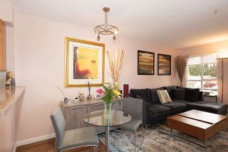 """Photo 7: 216 5355 BOUNDARY Road in Vancouver: Collingwood VE Condo for sale in """"CENTRAL PLACE"""" (Vancouver East)  : MLS®# R2575646"""