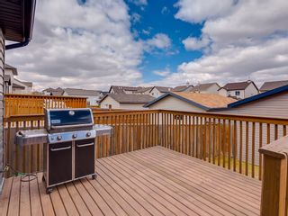 Photo 27: 528 Morningside Park SW: Airdrie House for sale : MLS®# C4181824