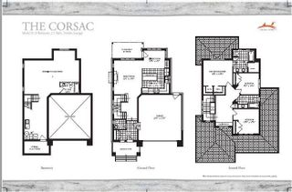 Photo 2: 6 Lilly's Court in Cramahe: Colborne House (2-Storey) for sale : MLS®# X5318564