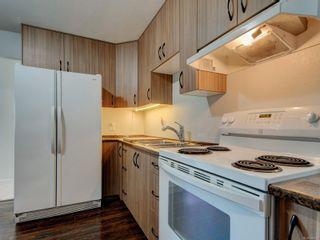 Photo 13: 204 1360 Esquimalt Rd in : Es Esquimalt Condo for sale (Esquimalt)  : MLS®# 885374