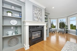 Photo 8: 2142 Blue Grouse Plat in : La Bear Mountain House for sale (Langford)  : MLS®# 878050