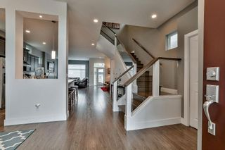 Photo 4: 10516 JACKSON Road in Maple Ridge: Albion House for sale : MLS®# R2106558