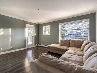 "Photo 6: 306 20561 113 Avenue in Maple Ridge: Southwest Maple Ridge Condo for sale in ""WARESLEY PLACE"" : MLS®# R2524789"