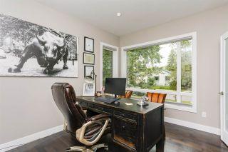 Photo 15: 10949 73 Avenue in Edmonton: Zone 15 House for sale : MLS®# E4239286