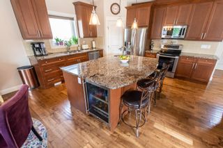Photo 9: 45 LACOMBE Drive: St. Albert House for sale : MLS®# E4264894