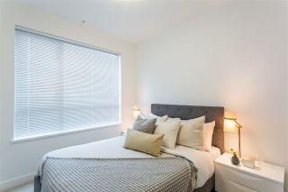 """Photo 14: 215 13963 105A Avenue in Surrey: Whalley Condo for sale in """"Dwell at HQ"""" (North Surrey)  : MLS®# R2448163"""